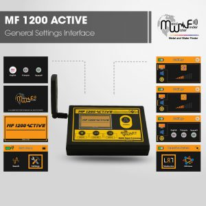 MF_1200_A_General_Settings_Interface-3-300x300