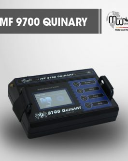 MF 9700 QUINARY